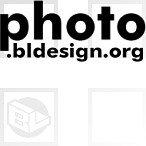 photo.bldesign.org